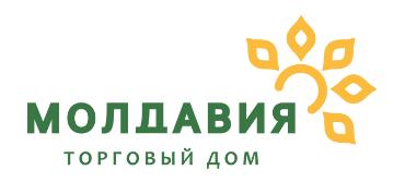 Торговый дом «Молдавия»